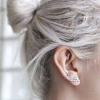 8 Types of Ear Piercings ...