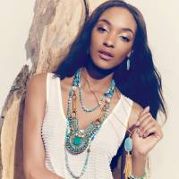 7 Gemstones for Your Day-to-Day Fashion Routine ...