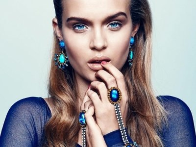 7 Best Online Jewellery Boutiques for Amazing Finds ...