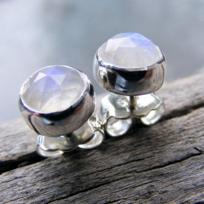 39 Pieces of Moonstone Jewelry You'll Love ...
