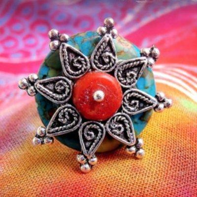 41 Items of Mandala Jewelry to Enhance Your Spirit ...