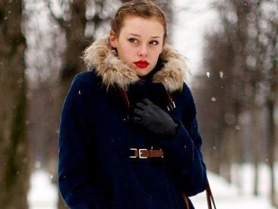 7 Heart Warming Ways to Enjoy Winter Weather ...