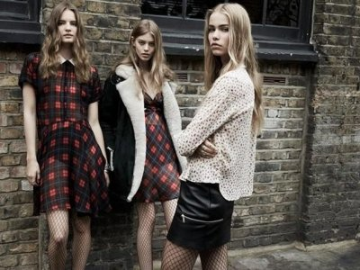 7 Perfect Things to do for a Girls Day out ...