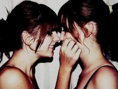 15 Misconceptions about Feminine Lesbians ...