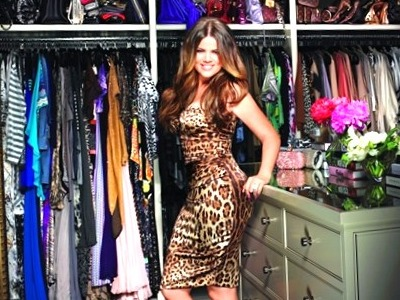 8 Simple Steps to Cleaning out Your Closet ...