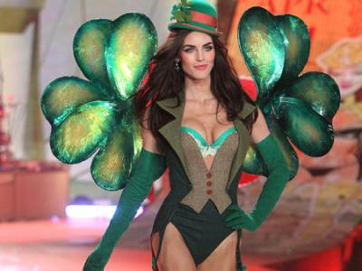7 Most Festive St. Patrick's Day Accessories ...