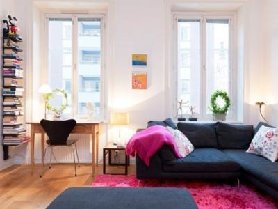 8 Essential Tips to Finding a Great Apartment ...