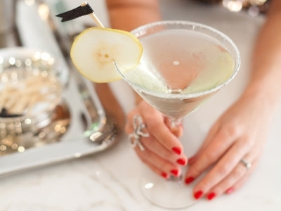 7 Reasons Why Happy Hour is Essential for Your Social Life ...