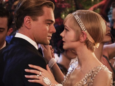 7 Life Lessons You Can Learn from the Great Gatsby ...