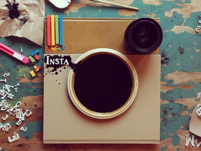 31 fun photo challenge ideas for instagram lifestyle. Black Bedroom Furniture Sets. Home Design Ideas