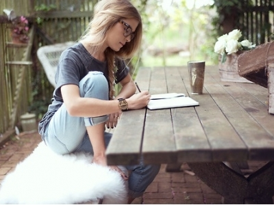 15 Best Sites to Find Your Pen Pal to Write to ...