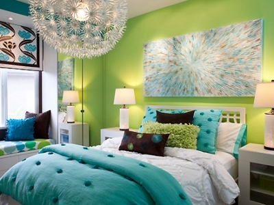 most relaxing paint colors for your bedroom lifestyle