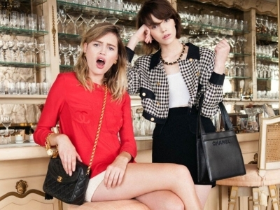 11 Must-Have Manners Many Women Don't Use but Should ...