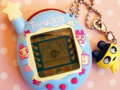 9 90's Kid Things I Still Remember ...