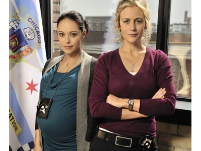 7 Great TV Shows for Women...