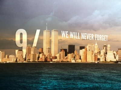 10 Interesting Facts about 9/11 ...