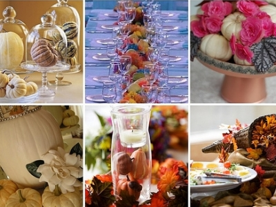 8 Amazing Fall Craft Ideas ...