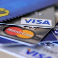 7 Sensible Ways to Manage Your Credit Card ...