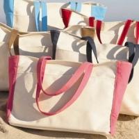 6 Items I Keep in My Beach Bag...