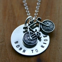 6 Ways to Show off Your Love for Bicycles...