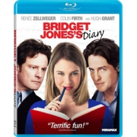 Giveaway Contest Winner: Lionsgate Films Blu-Ray Combo Pack...