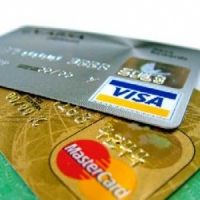5 Ways to Avoid or Reduce Debt ….. and Spend More