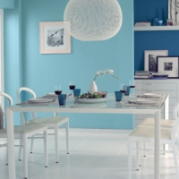 8 Relaxing Color Combinations for Your Home ...