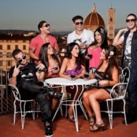 7 Brilliant Reasons to Watch Jersey Shore ...