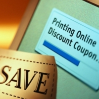 8 Best Websites for Coupons ...