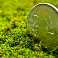 7 Green Ways to save Money ...