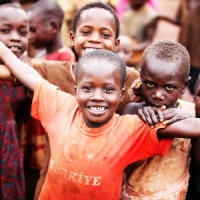 7 Rewarding Reasons to do Good Deeds ...