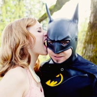 8 Awesome Halloween Costumes for Couples ...
