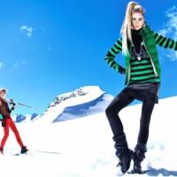8 Best Winter Activities You Should Try ...