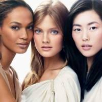 7 Common Traits among Women from All Cultures of the World ...