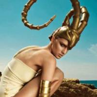 7 Greek Goddesses You Will Want to Get to Know ...