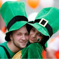 7 Ways to Celebrate Saint Patrick's Day ...