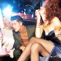 7 Interesting Party Games to Play with Your Friends ...