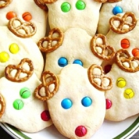 7 Child-Friendly Christmas Party Ideas ...