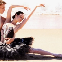 7 Great Reasons to Learn to Dance ...