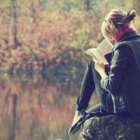 8 Ultimate Books You Must Read ...