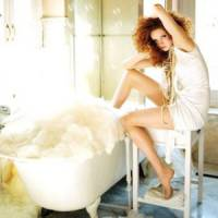 7 Ways to Make Your Bathroom Eco-Friendly ...