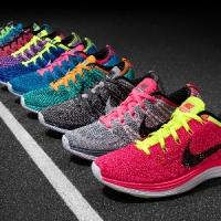 7 Tips on Choosing Running Shoes ...