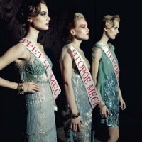 7 Reasons to Enter a Beauty Pageant ...