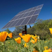 7 Reasons to Install Solar Panels ...