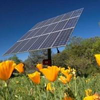 7 Reasons to Install Solar Panels ...