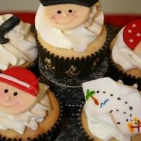 8 Fun Kids' Birthday Party Themes ...