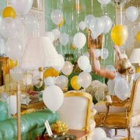 8 Hassle-free Tips to Host a Party ...