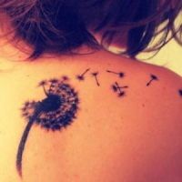 8 Tips for Your First Tattoo ...