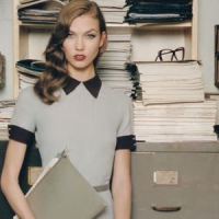10 Must-Have Work Skills for 2013 ...