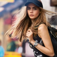 8 Smart Ways to save Time Running Errands ...
